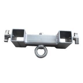 Fantek ACC FT5323/FT6520 line array adapter voor 45x45mm vorken